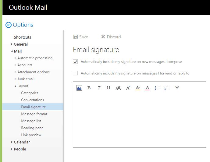 Outlook com 2
