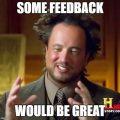 zippysig-feedback