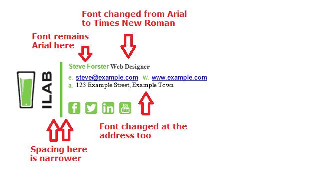 broken-email-signature-example