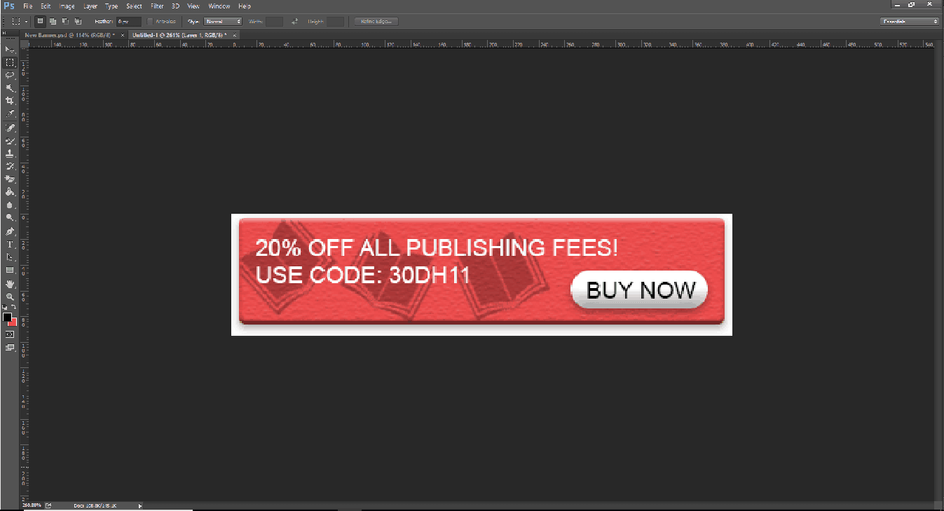 photoshop-email-signature-banner-new-image