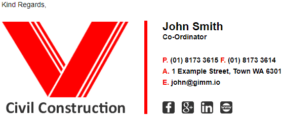 john-smith-email-signature-example