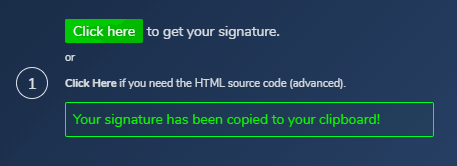 gimmio-installation-copy-signature