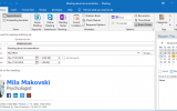 email-signature-inserted-in-outlook-meeting-invite