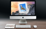 How-to-Import-Export-or-Copy-Email-Signatures-from-Apple-Mail
