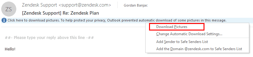 outlook-download-images-manually