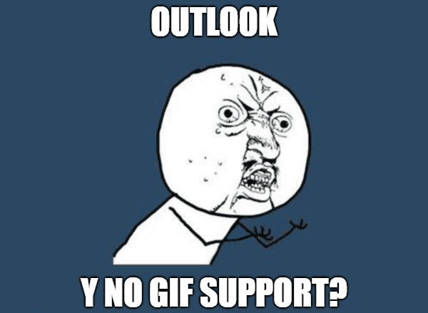 outlook-y-no-gif-support