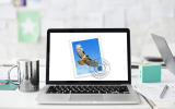 Image-Problems-in-Apple-Mail-Email-Signatures