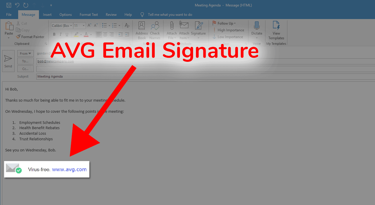 how-to-disable-remove-avg-email-signature