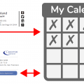 schedule-meeting-button-in-email-signature